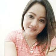 kristene33's profile photo