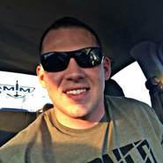 january3355's profile photo