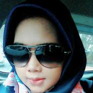 vhirghiad's profile photo