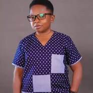 chukwukadibiavincent's profile photo
