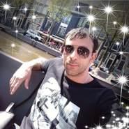 zenobioa9's profile photo
