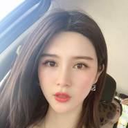 anna56_2551's profile photo