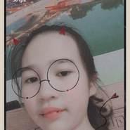 minhh263's profile photo
