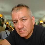 lawson61's profile photo