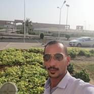 salh_mahammed56's profile photo