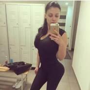 kjoy779412's profile photo