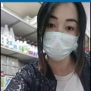 user_oa404's profile photo