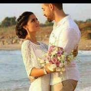 rameahmmad's profile photo