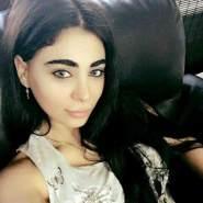 user_hak8459's profile photo