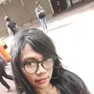 iklimahl's profile photo