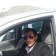 talipa49's profile photo