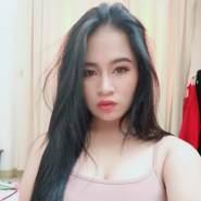 user_tr3912's profile photo