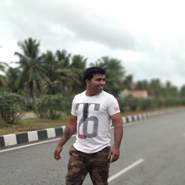 knarayana_shashi4's profile photo