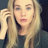 marie5_22788's profile photo