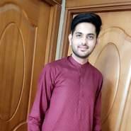 ahmad46025's profile photo