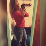 linda007_22's profile photo