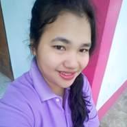 user_gr870's profile photo