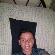 danielh1259's profile photo