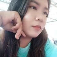 user_vnjqz70213's profile photo