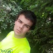 ferenck35's profile photo
