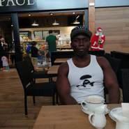 alphm156's profile photo