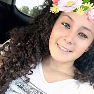 christian_santiag_05's profile photo