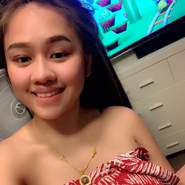 biwtybiwty4's profile photo