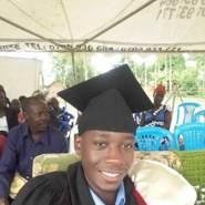 jonab289's profile photo