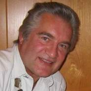 nathanielj33's profile photo