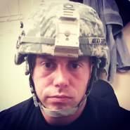 yankees8's profile photo
