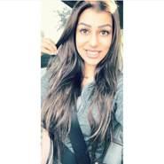 stephanie21_0's profile photo
