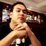 davidem158's profile photo