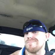 rickyr340's profile photo