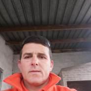alexanderr655's profile photo