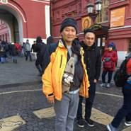 user_rizh7563's profile photo