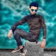 narendrar52's profile photo