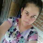albaarguellogarcia's profile photo