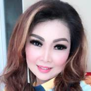natalietan's profile photo