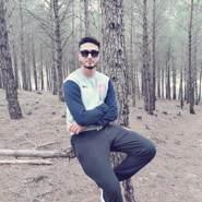mohamedj323's profile photo