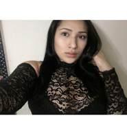 cara_lee6's profile photo
