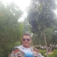 amaarm5's profile photo