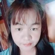 user_txnm53681's profile photo