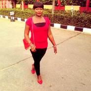 talatumatilda's profile photo