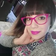 danielaz57's profile photo