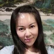 xiuxiayang's profile photo
