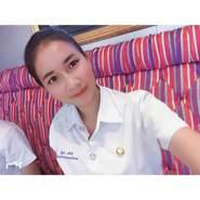 user_nkv6457's profile photo