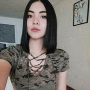 veronica1555's profile photo