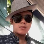 bongt647's profile photo