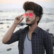 maddy502's profile photo