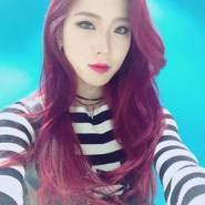 user_xruh09's profile photo